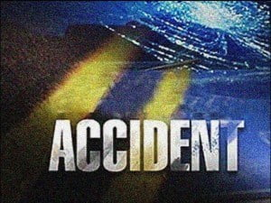 Nile was the driver of a motor vehicle on Valley Road, St. George, when it became involved in a collision with Small who was a pedestrian at the time; he died at the scene.