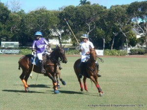 Perhaps new President of the Polo Club, Wayne Archer, needs to look at cramming three games in one day? The first match ended in a 3 all Draw, with light for a limited period and other games waiting there was no time for penalty shootout or sudden death chukka to decide if ICBL or UNNA won the first bout...