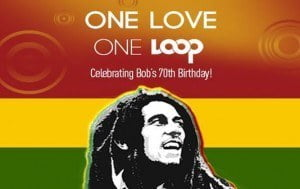 In celebration of Bob Marley's 70th Birthday Celebration, Loop News produced a 'One Love' video showcasing cameos from celebrities and capturing the beauty of the people of Jamaica.