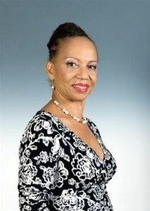 Professor Barriteau's move to the Cave Hill Campus comes as incumbent Sir Hilary Beckles transitions to his new position as Vice-Chancellor of The University, also from May 1, 2015.