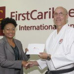 karate DSC0006 1
