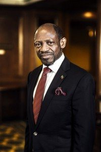 """The decision of the government of Dr Denzil Douglas not to face a vote of 'no confidence' from the opposition in parliament, and the various measures he adopted to avoid it, gravely undermined democracy in St Kitts-Nevis. In the process, respect for the rule of law was weakened and government loyalists in public institutions were encouraged to believe that they could ignore their duty to the public in favour of their links to the ruling political party. In the words of Antiguan commentator, Colin Sampson, """"the episode cast a very bad light on democratic values in the region and it underscores the archaic, decrepit and corrupted state of the St Kitts & Nevis electoral system""""."""