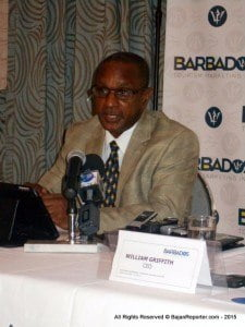 According to the BTMI chairman, the response to the Barbados delegation has been very positive thus far as they work toward attracting approximately 600 visitors to Barbados for May 6 – 13, 2017 edition of the festival.