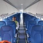 72 600 ATR LIAT