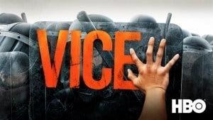 HBO_VICE_SE03
