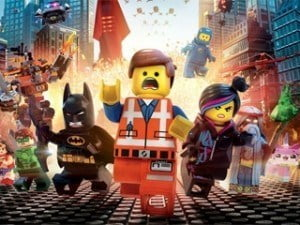 When Emmet discovers he can protect the LEGO universe from Lord Business and his evil weapon, he and his friends begin a journey to save the world and keep creativity alive.