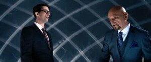Director: Tarsem Singh Starring: Matthew Goode, Ryan Reynolds, Michelle Dockery