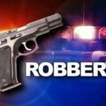 Armed Robbery Caymans1