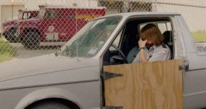 A Movie directed by Jared Hess Cast: Kristen Wiig, Owen Wilson, Jason Sudeikis, Zach Galifianakis Release Date: August 7, 2015 Genre: Action, Comedy
