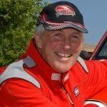 Mike Marshall NZ