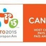 Pan Am 2015 Ottawa