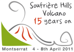(FILE IMAGE) More information on SOTA 2015 can be found on www.sota2015.com.