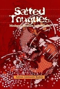 Salted Tongues - Modern Literature in St. Martin first takes us on a stroll through the streets of literature heritage for St. Martin, identifying persons and institutions that have been the creative force behind development of the arts for that island. As we pass through the various ruins and modern constructions of those literary streets, we are constantly reminded of the centrality of Lasana Sekou's Old Salt Pond (The Great Salt Pond), where the spring of inspiration resides.