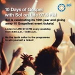 10days Gospel97.5