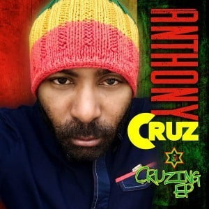 For further information on Anthony Cruz, log on to anthonycruzreggae.com, or follow his daily moves at facebook.com/anthonycruzreggae, twitter.com/jahcruz and instagram.com/anthonycruzreggae. Please visit tadsrecord.com for further information on this release.
