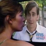 Accidental Love Biel Gyllenhaal