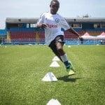 Digicel Kickstart Haiti 4