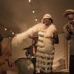 HBO Films Bessie 2