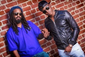 The artiste is recently signed to Sturr Class Entertainment by Michael Sturridge (father of international football star Daniel Sturridge of Liverpool FC) and is produced by Baby G through his Yard Vybez Entertainment imprint. This gives Jah Son the benefit of being under the watchful eye and tutelage of one of Dancehall's super producers.