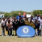 Jamaica Kickstart Clinics 1