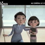 Little Prince 29 July