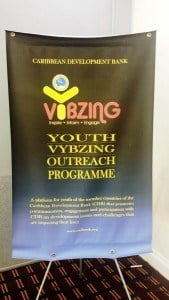 The concept of the Youth Forum was introduced in Barbados in 2000, but the actual event was first launched in St. Kitts and Nevis in 2003.