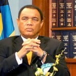Congratulatory Message from the CARICOM Chairman, Prime Minister of The Bahamas, the Rt. Hon. Perry Christie to the new President of Guyana, H.E. David Granger.