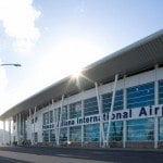 pjia terminal 02 NACO St Maarten 62941