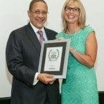 BTMI TripAdvisor Award