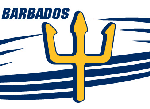 Barbados Rugby Football Union