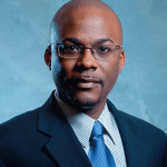"""""""The success of the region's first peering forum is testament to the increasing maturity of the Caribbean Internet community, and the increasing regard for that community by international players in the Internet space,"""" said Bevil Wooding, Internet Strategist with PCH and a main organiser of the event. (FILE IMAGE)"""