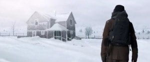 Director: Miguel Ángel Vivas Starring: Matthew Fox, Jeffrey Donovan, Quinn McColgan
