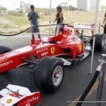 F1 Warrens 012