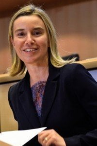 "Vice-President Mogherini said: ""The EU and the Caribbean have strong historic, economic and cultural ties, based on common values. With this new funding, we want to further strengthen our common efforts towards more inclusive and sustainable development and prosperity and will continue to stand by the side of the Caribbean people to continue to develop our excellent, mutually beneficial partnership based on respect and common values."""