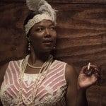 HBO Films Bessie 1