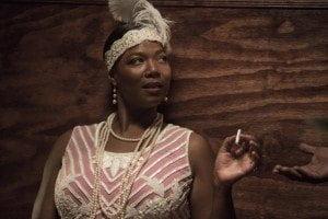 Best Movie Made for Television: Bessie