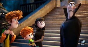 In Cinemas Fall 2015 www.Facebook.com/HotelT Subscribe for exclusives: http://bit.ly/SonyPicsSubscribe