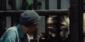 Release Date: 12 June 2015 Genre: Action | Adventure | Sci-Fi Cast: Chris Pratt, Judy Greer, Ty Simpkins Director: Colin Trevorrow Writers: Rick Jaffa, Amanda Silver, Colin Trevorrow, Derek Connolly