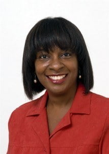 Dr. Hall's expertise, which includes strategic planning, research, policy formulation and people development, has led her to hold a number of important board positions including director of the Barbados Tourism Authority (BTA), where she was chairperson of the BTA's Human Resources and Product Development sub-committees, and chairperson of the Barbados Tourism Advisory Council (BTAC).