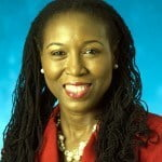 The new director of finance is Michelle Moore, who will also provide financial support to the sister agency, the Barbados Tourism Product Authority (BTPA). Prior to her appointment, Michelle spent eight years at a statutory corporation where she managed the financial and accounting controls, and oversaw the audit function and budgeting process.