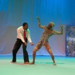 ReneBlackman@NIFCAElementdancers