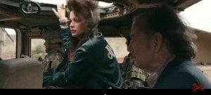 Director: Barry Levinson Writer: Mitch Glazer (screenplay) Stars: Bruce Willis, Zooey Deschanel, Kate Hudson