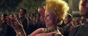 Genre: Adventure | Sci-Fi Cast: Jennifer Lawrence, Josh Hutcherson, Liam Hemsworth Director: Francis Lawrence Writer: Danny Strong, Peter Craig (screenplay), Suzanne Collins (novel)