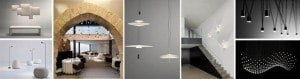With its fresh and new designs, VIBIA explores how to awaken the emotion and surprise of each space through its collections. In doing so, its high level of technical ability plays a fundamental role, generating invisible technology that allows the enchanting and magical effect of its light fixtures.