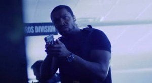 A Movie directed by Stephen Reynolds Cast: Dean Ambrose, Roger Cross, Daniel Cudmore, Lochlyn Munro, Ty Olsson, Sarah Smyth Release Date: In Theaters & on Itunes September 11th, 2015 Genre: Action, Thriller