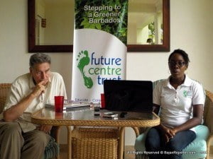 In a country which is so highly dependent on imports, the Trust believes - Barbadians need to be making better use of the 3Rs first. Green waste should be mulched and composted for farmers and householders to use to rebuild the nutrients in the soil. Furthermore, seventy percent of household waste can be separated and recycled and sold to foreign countries, creating foreign exchange or used locally. This includes plastics, metals, glass, paper, cardboard, vegetable oil, some food waste and some construction waste.