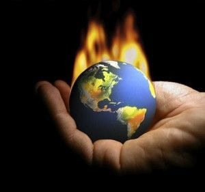 """If the polluting nations continue harmful emissions at rates similar to the present level, the region would be between 2º C and 4.5º C warmer by the end of this century. According to the study, this would mean """"a greater incidence of heat stress issues among humans, especially the young, the elderly and the sick, and during heat waves a likely increased pressure on hospitals and potentially increasing death tolls""""."""