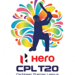 Hero CPL logo