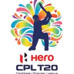 Hero CPL logo1