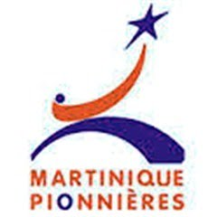 MARTINIQUE PIONNIERES helps these women never be discouraged in their daily battle to fulfill their role to make an idea, a project, a company happen.